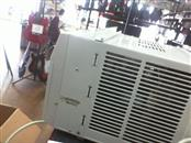 HAIER Air Conditioner ESA410K-L